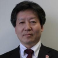 koushi_2a01-4