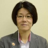 koushi_2a01-5