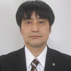 koushi_2b01