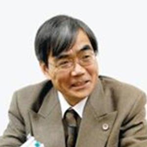 koushi_2c01
