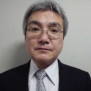 koushi_2c02