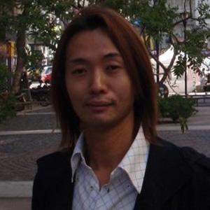 koushi_2d02