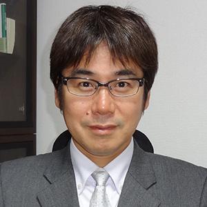 koushi_2e01-1