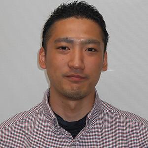 koushi_2e01-2