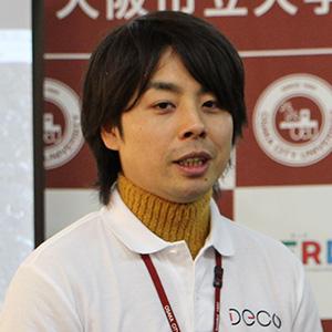 koushi_05