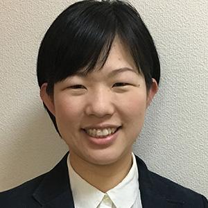 koushi_37