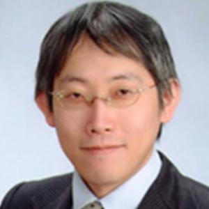 koushi_48